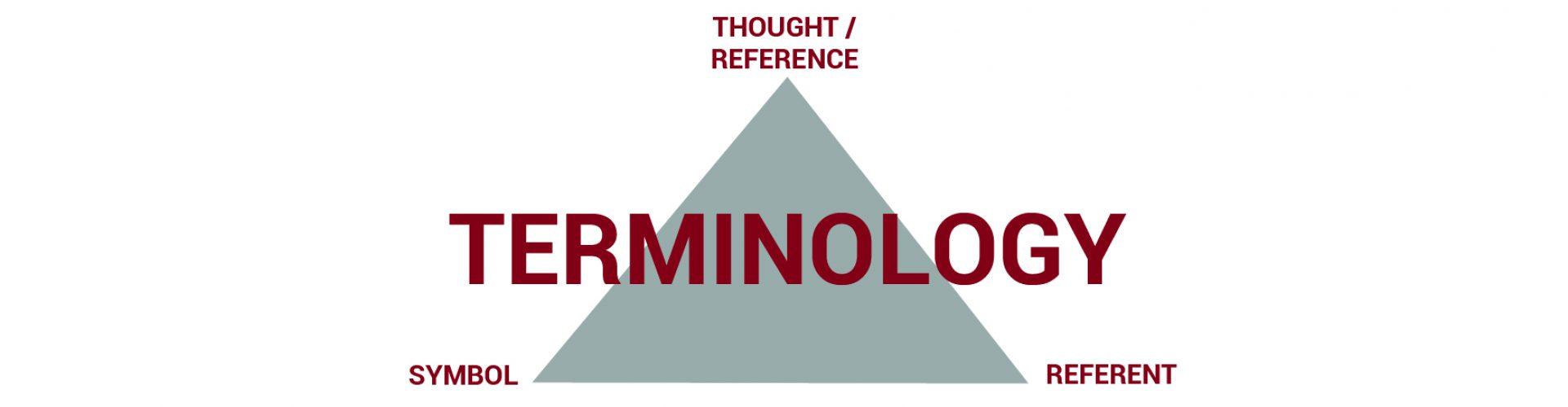 semiotic-triangle